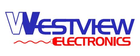wv_electronics_logo